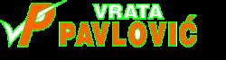 Vrata Pavlovic Beograd | Kragujevac | Aranđelovac | Svilajnac
